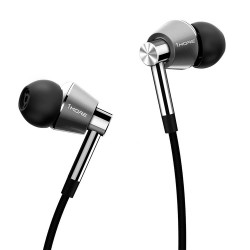 Наушники 1MORE E1001 Triple Driver In-Ear Headphones (1MEJE0002)