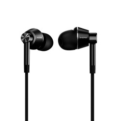 Наушники 1MORE E1017 Dual Driver In-Ear Headphones