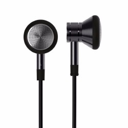 Наушники 1MORE EO320 Single Driver In-Ear EarPods Headphones (1MEJE0004)