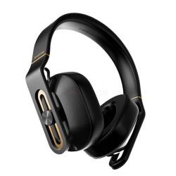 Накладные наушники 1MORE MK801 Over-Ear Headphones