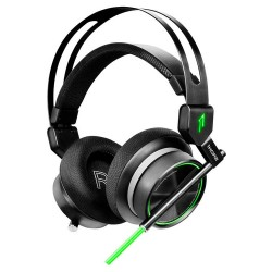 Игровые наушники 1MORE Spearhead VR Over-Ear Headphones (Gaming) (H1005)