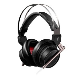 Игровые наушники 1MORE Spearhead VRX Gaming Headphones (H1006)