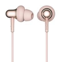 Наушники 1MORE Stylish In-Ear headphones (E1025)