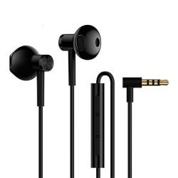 Наушники Xiaomi Dual-Unit Semi-in-Ear (BRE01JY)