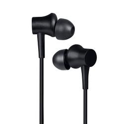Наушники Xiaomi Earphones Basic Black (ZBW4441GL)