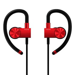 Беспроводные наушники 1MORE EB100 Bluetooth In-Ear Sports Active Headphone (1MEJE0001)