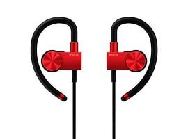 Беспроводные наушники 1MORE EB100 Bluetooth In-Ear Sports Active Headphone (1MEJE0001)