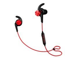 Беспроводные наушники 1MORE iBFree Е1018 Bluetooth Earphones (1MEJE0024)