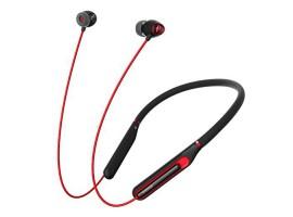 Беспроводные наушники 1MORE Spearhead VR BT In-Ear Headphones (E1020BT)