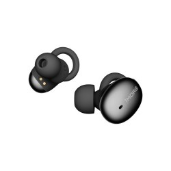 Беспроводные наушники 1MORE Stylish True Wireless In-Ear Headphones