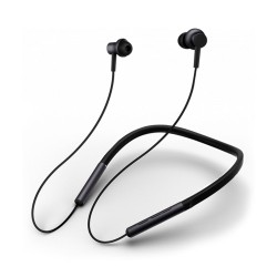 Беспроводные наушники Xiaomi Bluetooth Collar Earphones (LYXQEJ01JY)