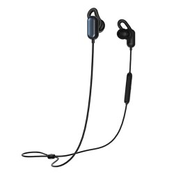 Беспроводные наушники Xiaomi Millet Sports Bluetooth Headset Youth Edition (YDLYEJ03LM)