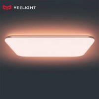Потолочная лампа Xiaomi Yeelight Halo Ceiling Light Pro 930*630mm (YLXD49YL)