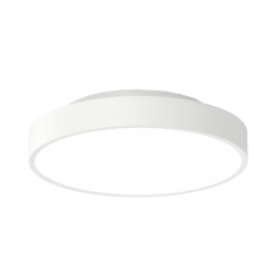 Потолочная лампа Xiaomi Yeelight Smart LED Ceiling Light (YLXD76YL)(Upgrade Version)