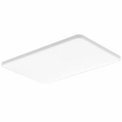 Потолочная лампа Xiaomi Yeelight Ceiling Light 900mm C2001R900 (YLXD039)