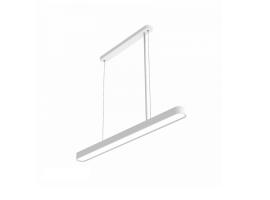 Подвесная потолочная лампа Xiaomi Yeelight Crystal Pendant Light YLDL01YL RGB