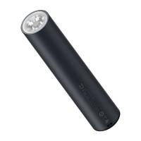 Портативный водонепроницаемый фонарик Xiaomi ZMI Waterproof Flashlight 5000 mAh (LPB02)