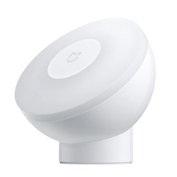 Умный ночник Xiaomi Mijia Night Light 2 (MJYD02YL)