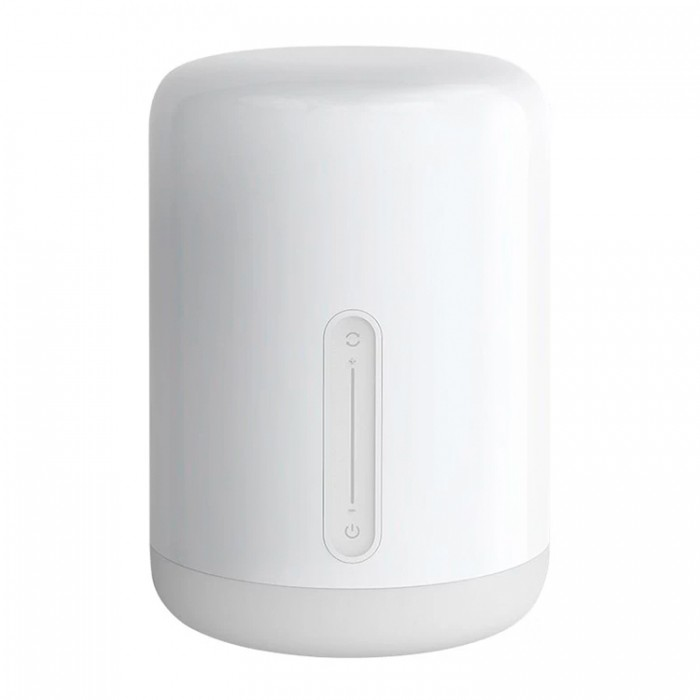 Прикроватная лампа  Mijia Xiaomi Bedside Lamp 2 MJCTD02YL
