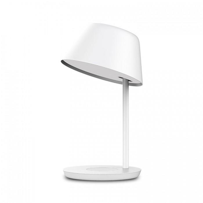 Настольная лампа с функцией беспроводной зарядки Xiaomi Yeelight LED Staria Badside Lamp Pro (YLCT03YL)