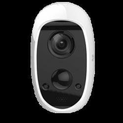 Беспроводная IP-Camera EZVIZ C3A 1080P