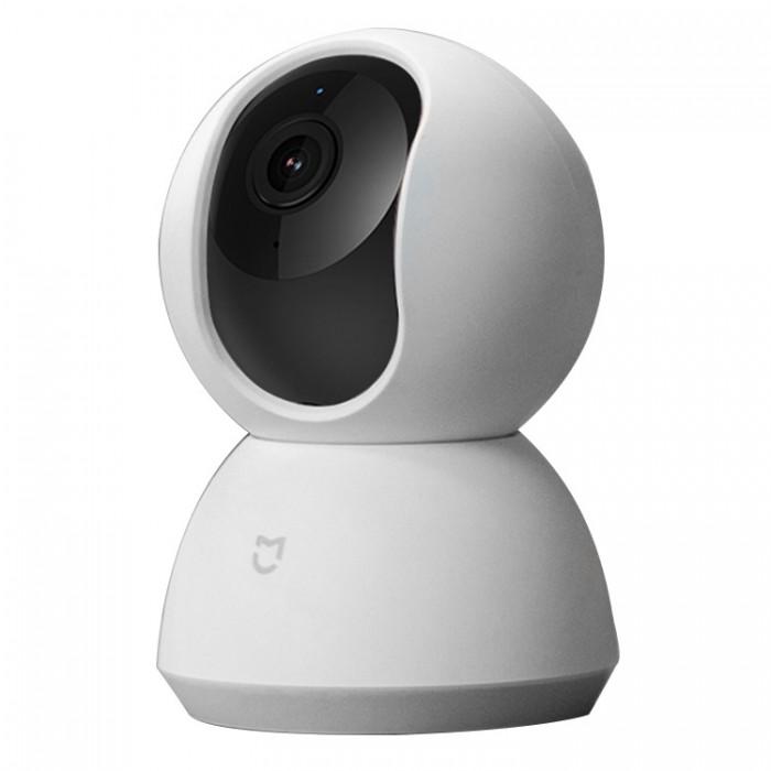 IP-камера Xiaomi 360 1080р MJSXJ05CM