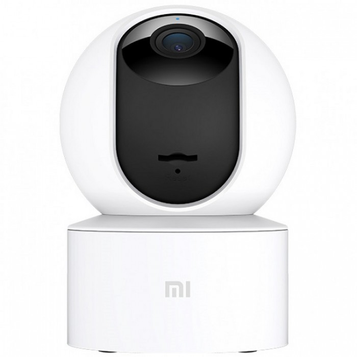 IP-камера Xiaomi Mi 360 1080p (MJSXJ08CM)