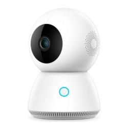 IP-камера Xiaomi MIjia 360 Pro (MJSXJ03CM)