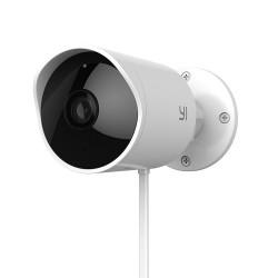 Уличная IP-камера Xiaomi Yi Outdoor Camera 1080p