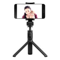 Монопод-трипод Xiaomi Mi Selfie Stick Tripod (XMZPG01YM)
