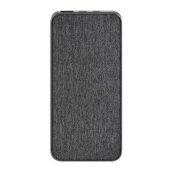 Внешний аккумулятор Power Bank Xiaomi Mi ZMI 10000mAh (QB910)