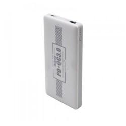 Внешний аккумулятор Eplutus PD-151 15000mAh