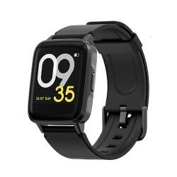 Часы Haylou LS01