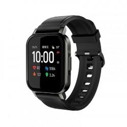 Умные часы HAYLOU Smart Watch 2 LS02