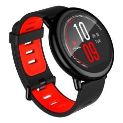 Смарт часы Xiaomi Amazfit Pace Sports Watch Глобальная версия