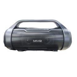 Портативная Bluetooth колонка Mivo M12