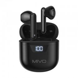 Беспроводные наушники Mivo MT-06