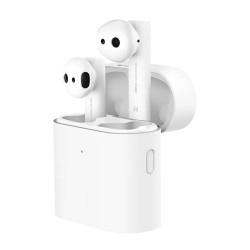 Беспроводные наушники Xiaomi Mi Air 2S True Wireless Earphones (TWSEJ05WM)