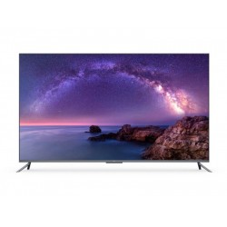 "Телевизор Xiaomi Mi TV 5 75"""