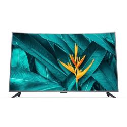 Телевизор Xiaomi Mi TV 4S 55 дюймов Curved
