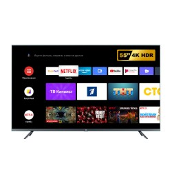 "Телевизор Xiaomi Mi TV 4S 55"" (Global Version) европейская версия (L55M5-5ASP)"