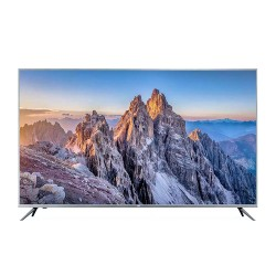 Телевизор Xiaomi Mi TV 4S 58 дюймов