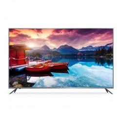 Телевизор Xiaomi Mi TV 4S 70 дюймов