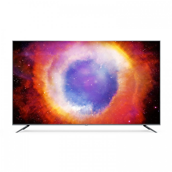 "Телевизор Xiaomi Mi TV 4S 75"""