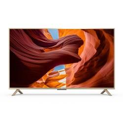 Телевизор Xiaomi Mi TV 4S PRO 65 дюймов