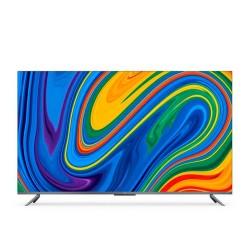 "Телевизор Xiaomi Mi TV 5 PRO 65"""