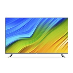 Телевизор Xiaomi Mi TV E43S PRO 43 дюйма