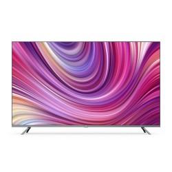 Телевизор Xiaomi Mi TV E55S PRO 55 дюймов