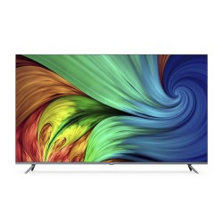 Телевизор Xiaomi Mi TV E65S PRO 65 дюймов