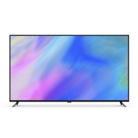Телевизор Xiaomi Redmi TV 70 дюймов (R70A)